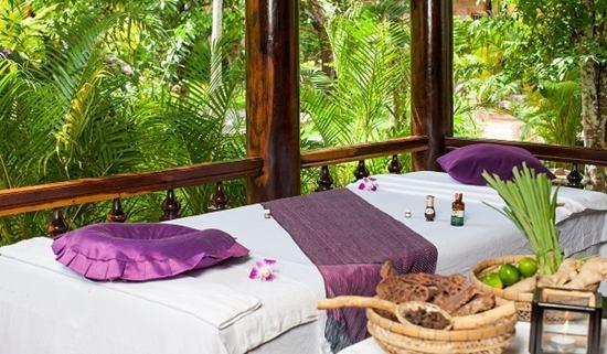 24-Elwood-Resort-Phu-Quoc